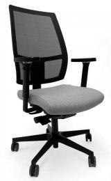 Ergonomischer Bürodrehstuhl DALE