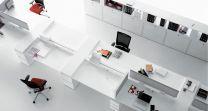 Ping Workbench